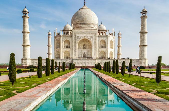 Taj-Mahal-Una-Historia-de-Amor.jpg