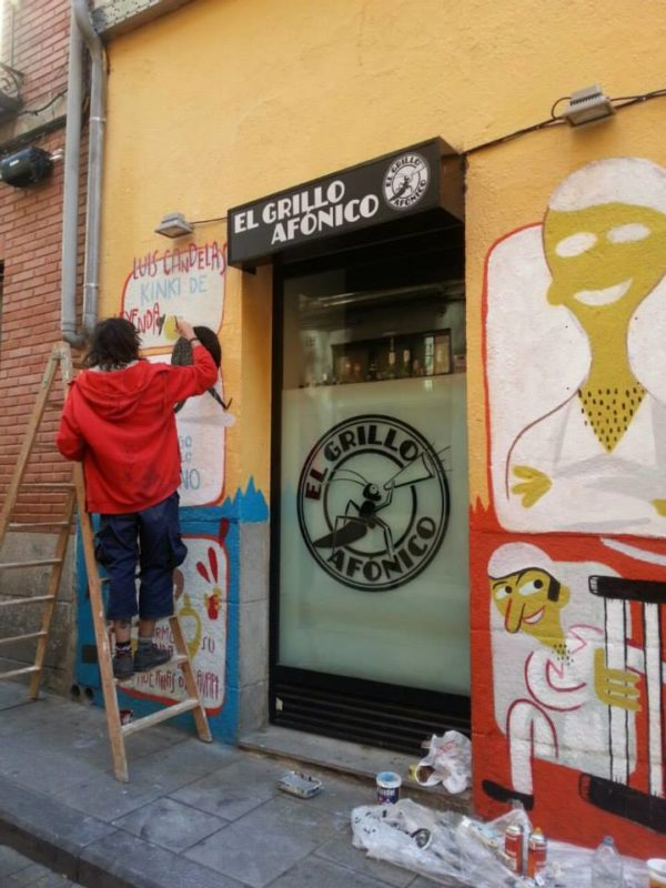 barrio_lavapies_Arte_urbano