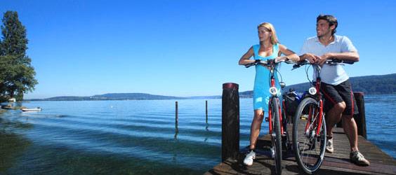 lago_constanza_bici