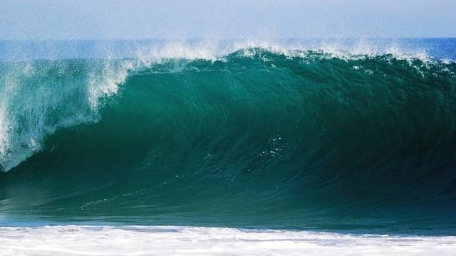mejores-playas-para-visitar-en-acapulco