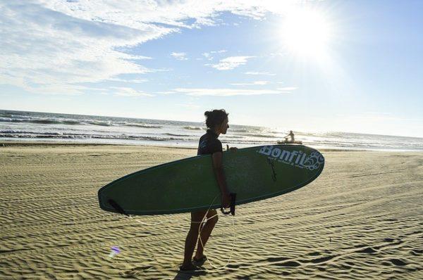 playas-para-surfistas-en-acapulco