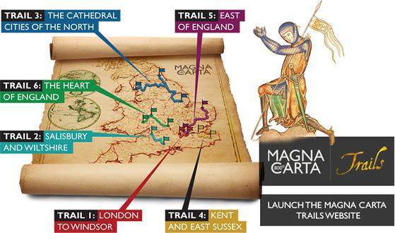 rutas_carta_magna_inglaterra