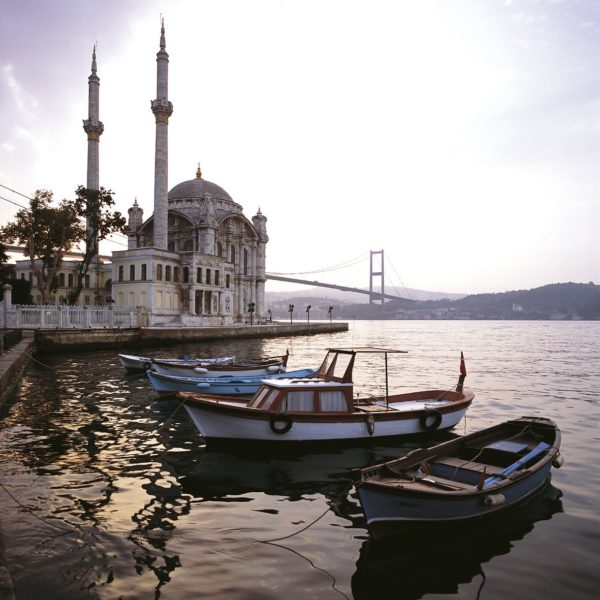 turquia-ortakoy