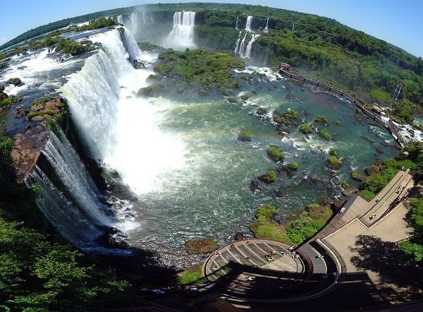 Iguazu-cataratas-ojo-pez