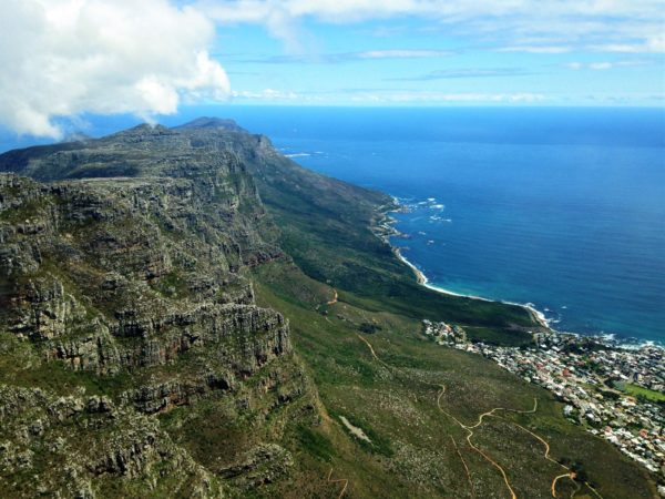 Table-Mountain-Sudafrica