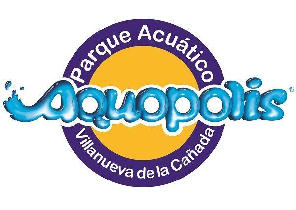 aquopolis-madrid