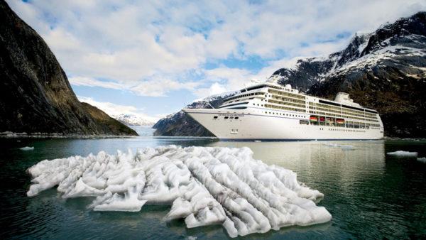 los-8-viajes-de-lujo-mas-populares-del-mundo-Crucero-South-America-Seven-Seas-Mariner
