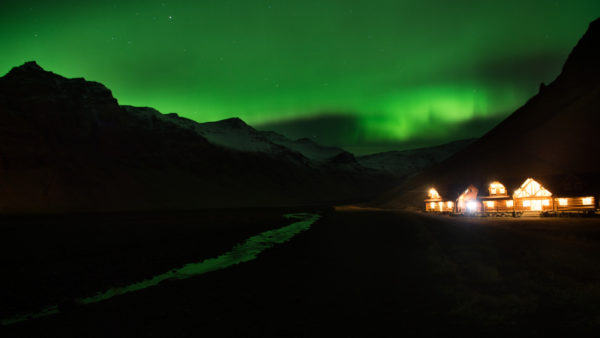 ICELAND-THEME-COLORS