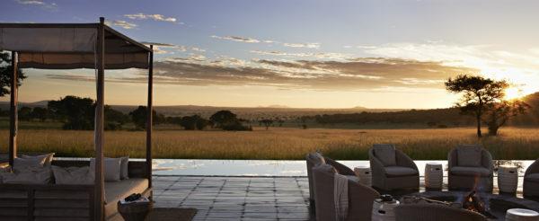 los-8-viajes-de-lujo-mas-populares-del-mundo-Singita-Serengeti
