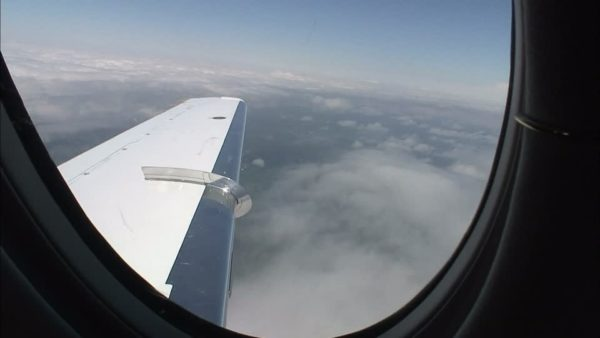 los-8-viajes-de-lujo-mas-populares-del-mundo-recorrido-jet-privado-australia