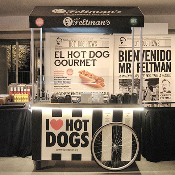cuales-son-los-mejores-foodtruck-de-espana-feltman