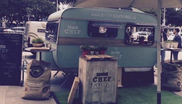cuales-son-los-mejores-foodtruck-de-espana-showcooking-little-chef-company