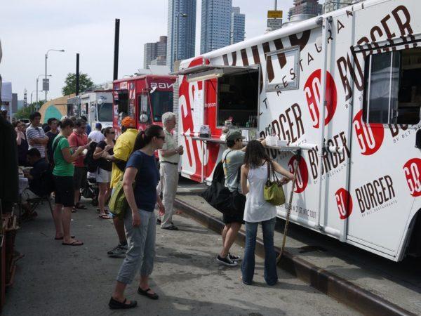 cuales-son-los-mejores-foodtruck-de-nyc-new-york-city-Go-Burger