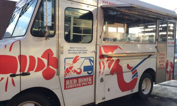cuales-son-los-mejores-foodtruck-de-nyc-new-york-city- Red-Hook-Lobster-Pound