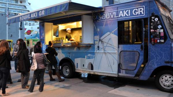 cuales-son-los-mejores-foodtruck-de-nyc-new-york-city- Souvlaki-GR