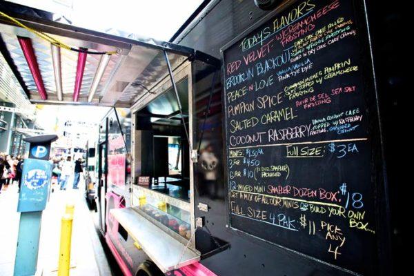 cuales-son-los-mejores-foodtruck-de-nyc-new-york-city-Taïm-Mobile