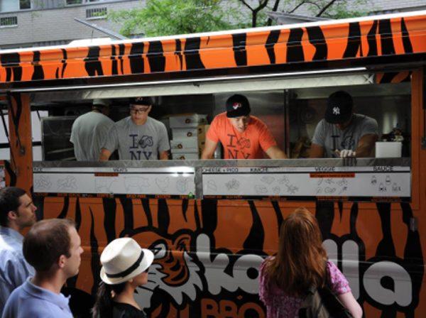 cuales-son-los-mejores-foodtruck-de-nyc-new-york-city-corilla-bbk
