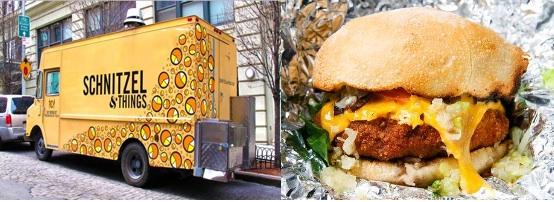 cuales-son-los-mejores-foodtruck-de-nyc-new-york-city-schnitzel-and-things