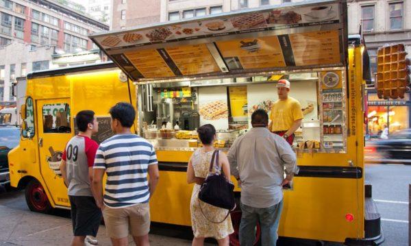 cuales-son-los-mejores-foodtruck-de-nyc-new-york-city-wafels-and-dinges