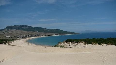 las-300-mejores-playas-de-espana-y-portugal-10-mejores-playa-bolonia