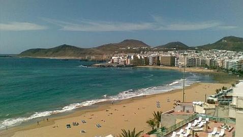 las-300-mejores-playas-de-espana-y-portugal-10-mejores-playa-canteras-canarias