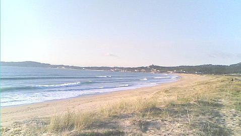 las-300-mejores-playas-de-espana-y-portugal-10-mejores-playa-lanza-o-grove