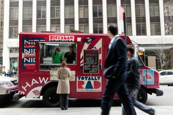 los-mejores-foodtruck-de-nyc-new-york-city-