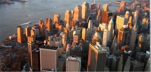 serias-capaz-de-reconocer-estos-sitios-desde-arriba-Nueva-York