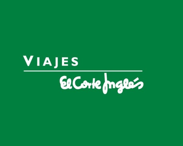 El Catálogo de Viajes El Corte Inglés para 2015-2016