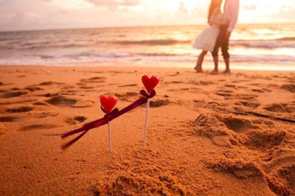 escapadas-romanticas-espana