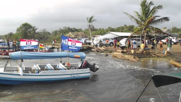 islas-de-san-blas-carti