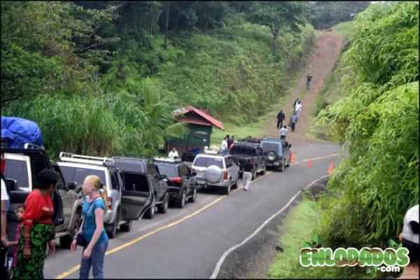islas-de-san-blas-casa-carretera