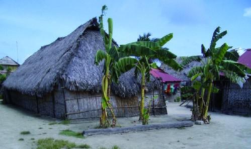 islas-de-san-blas-cuna-yala