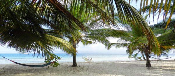 islas-de-san-blas-foto-1