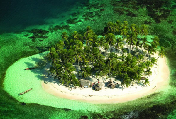 islas-de-san-blas-isla-2