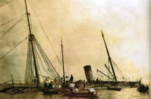 islas-de-san-blas-revueltas