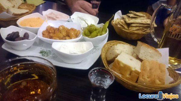 cocina-griega-hellas-alemania