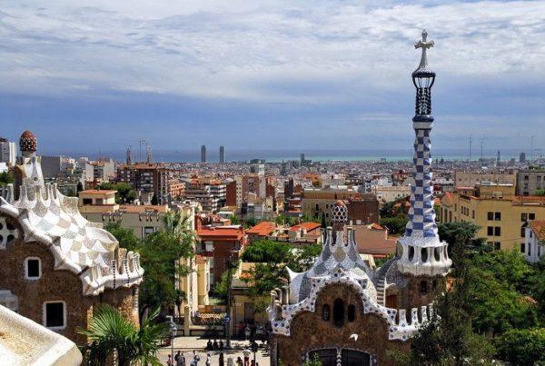 viajes-romanticos-espana-cataluna
