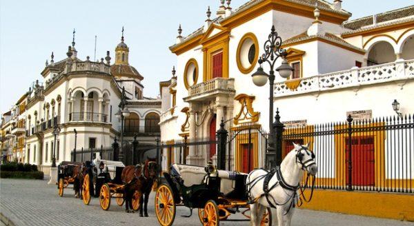 viajes-romanticos-espana-sevilla