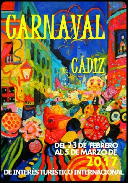 videos-de-las-chirigotas-de-cadiz-carnaval-cartel