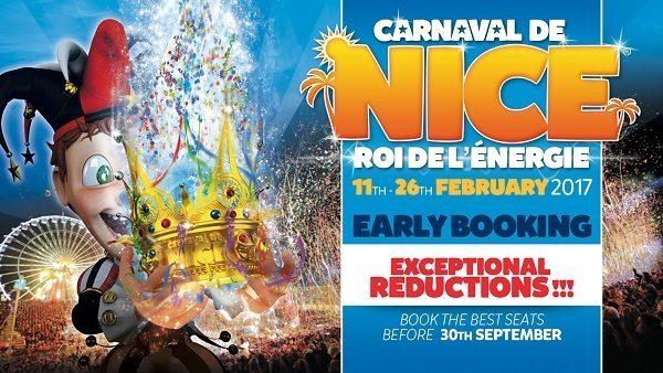 carnaval-de-niza-cartel