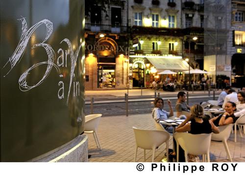 Imagen: baravin.bordeaux.com