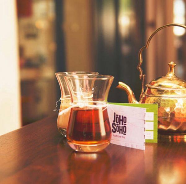 comer-barato-en-londres-cinnamon-soho-tea