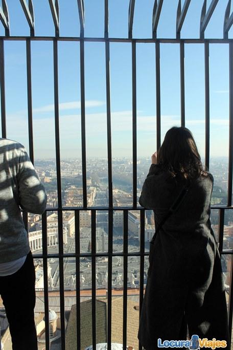 viajar solo en grupo por espana
