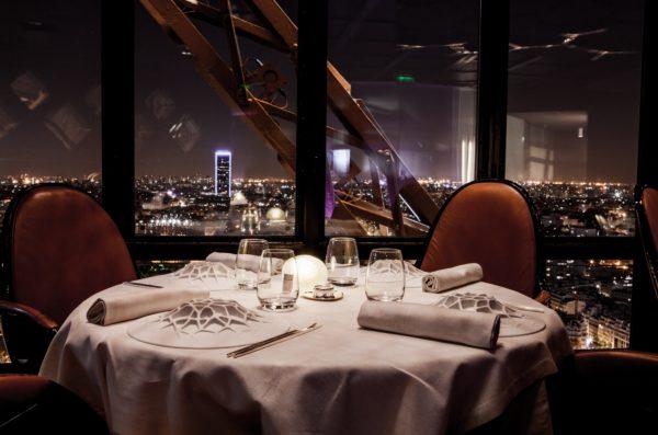 donde-comer-barato-en-paris-los-10-restaurantes-buenos-verne