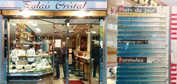 donde-comer-barato-en-paris-palais-crystal-paris