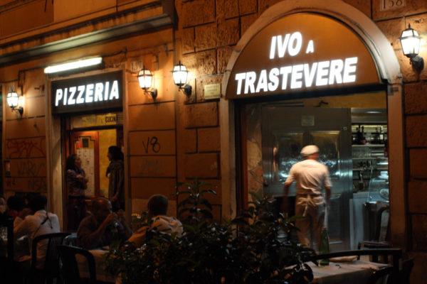 donde-puedes-comer-barato-en-roma-trastevere