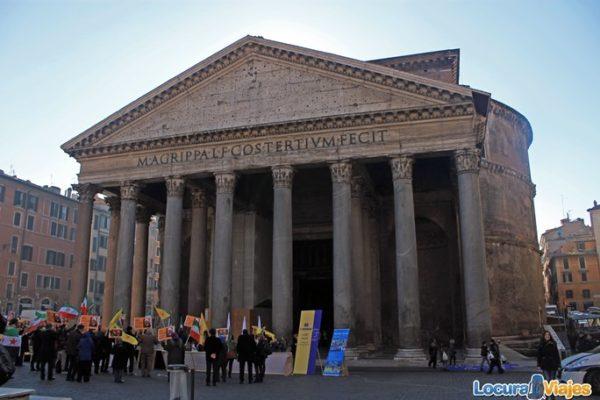 panteon-agripina-roma