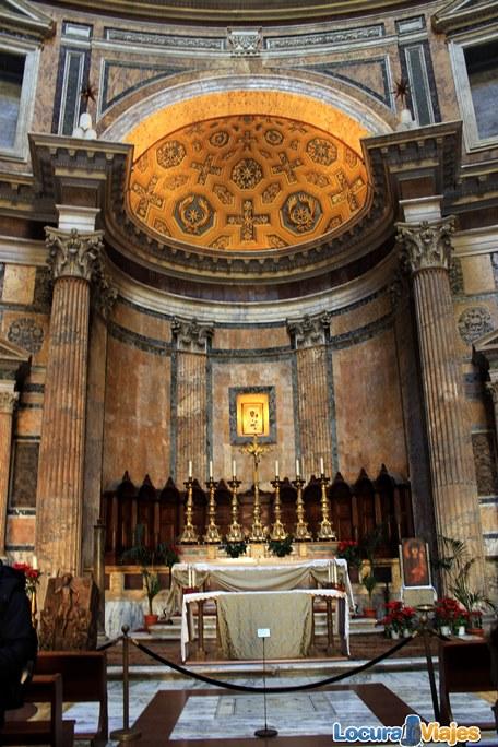 panteon-roma-iglesia