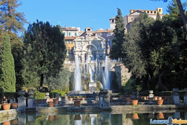 villa-deste-fontana-neptuno-tivoli